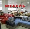 Магазины мебели в Бакалах