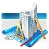 Строительные компании в Бакалах
