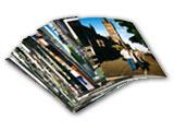 ArtPhoto - иконка «фотосалон» в Бакалах