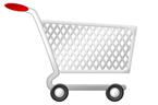 Ювелирцентр - иконка «продажа» в Бакалах